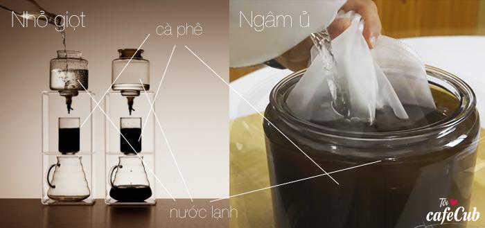 cafeCub-cold-brew-cafe-nho-giot-ngam-u