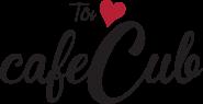 cafeCub