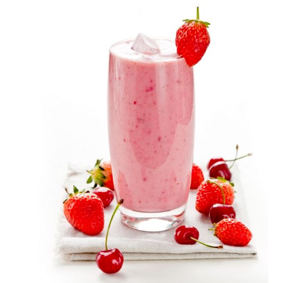 sinh-to-dau-yogurt